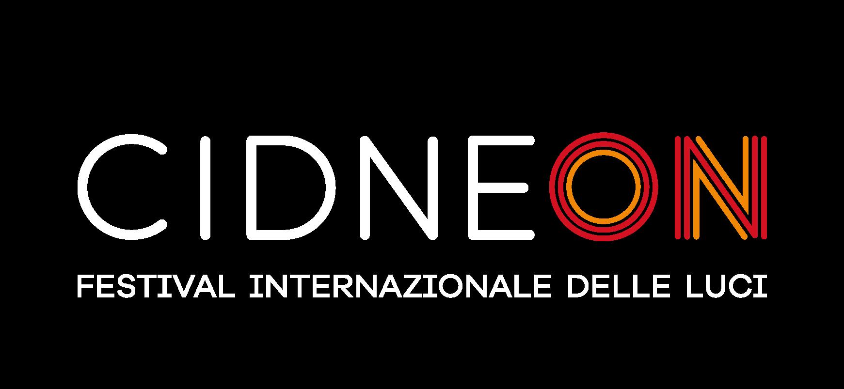 CidneOn